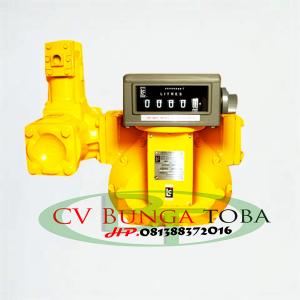 Flow meter LC M5 M7 M10 M10 M15 M25 M30
