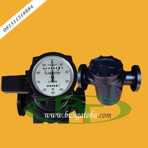 Flow meter Tokico 2 Inch Adjuster