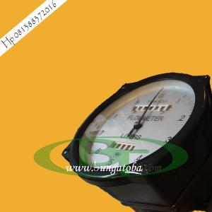 Flow meter Tokico Flow meter solar