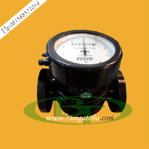 Jual flow meter tokico FRO 0438 04X