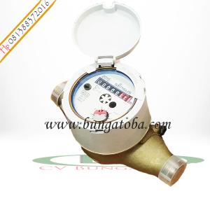 Water meter sensus 1/2 inch 405S