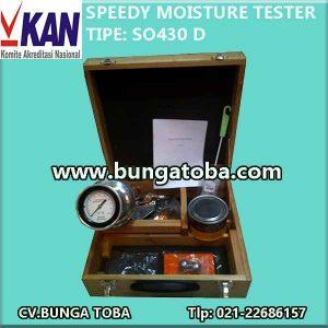 harga speedy moisture tester