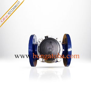 Water Meter | Jual Product water meter | Flow Meter