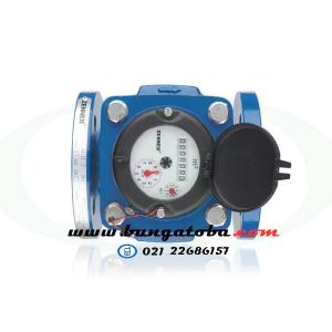 Water meter Zenner 2 Inch