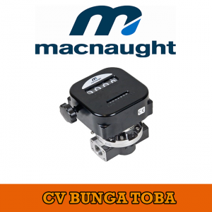 MACNAUGHT FLOW METER & Fuel Meters - Bell Flow Systems