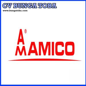 water meter Amico | Distributor water meter Amico