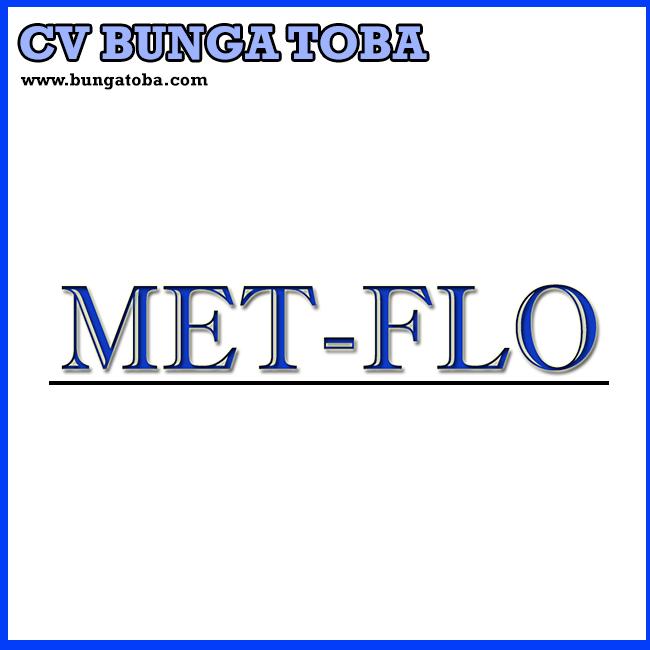 MET-FLO